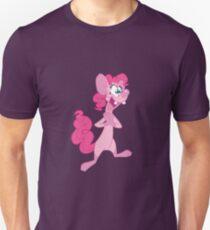 Pinky Pie Unisex T-Shirt