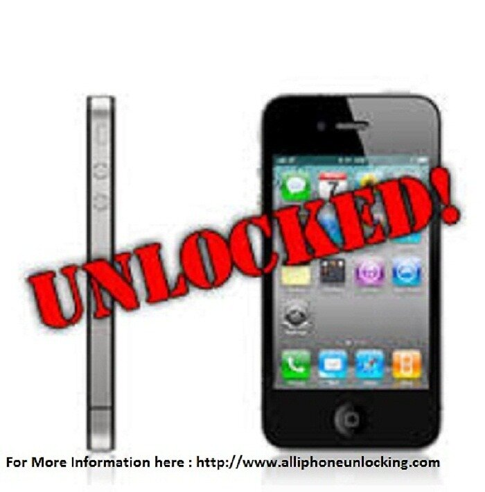 official iphone unlock quot official iphone unlock quot by logoinventory redbubble 12730