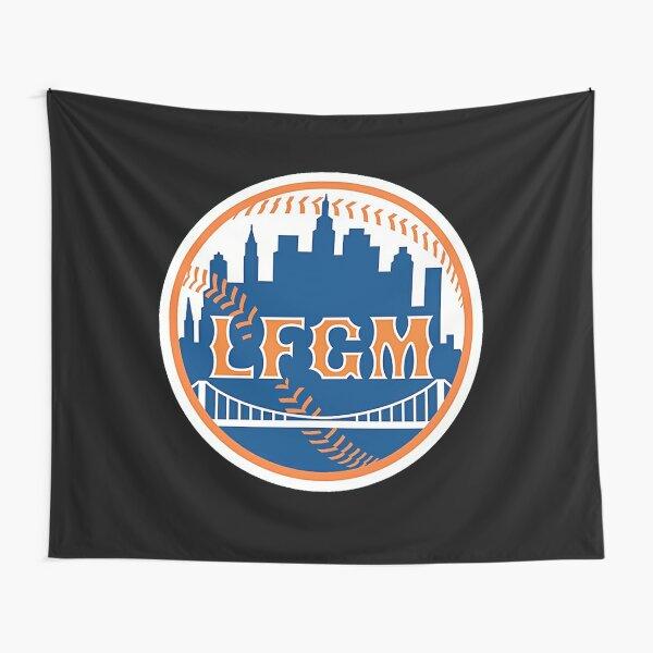 LFGM Tapestry