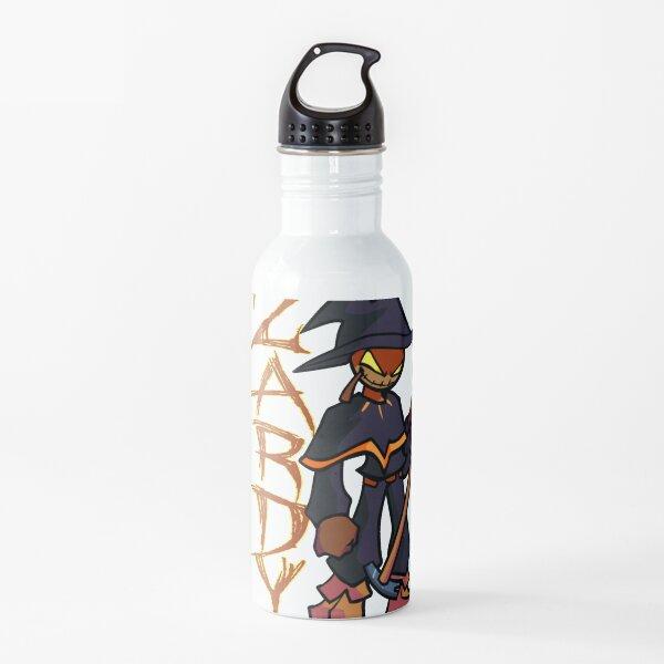Fnf zardy Friday Night Funkin Water Bottle