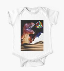 T. Rubix Kids Clothes