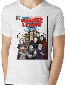 VAMPIRE LEAGUE T-Shirt