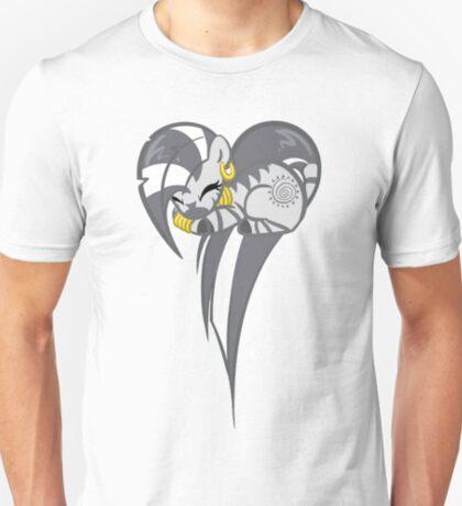 Heart Of Zecora T-Shirt