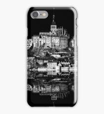 M O N T  iPhone Case/Skin