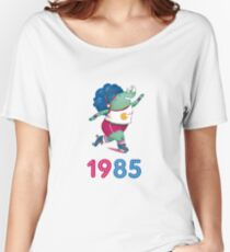 1985 Women's Relaxed Fit T-Shirt
