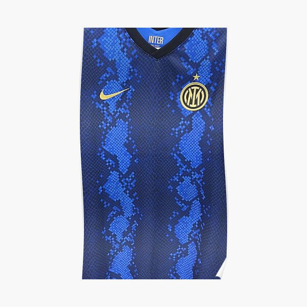 Inter Milan Gifts & Merchandise   Redbubble