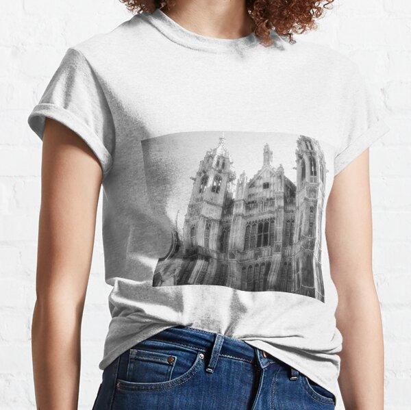 London-esque Classic T-Shirt
