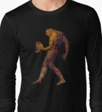 William Blake: The Ghost of a Flea T-Shirt