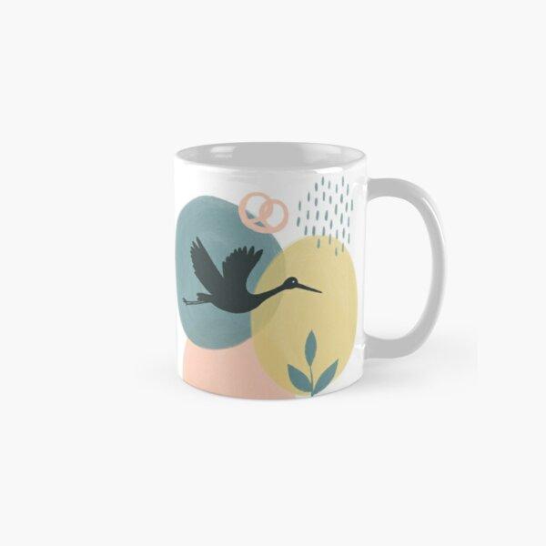Delightful Alsace 1 Classic Mug