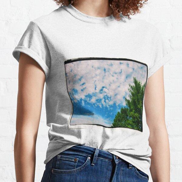 Bright Sky Classic T-Shirt