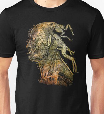 war of the flea T-Shirt