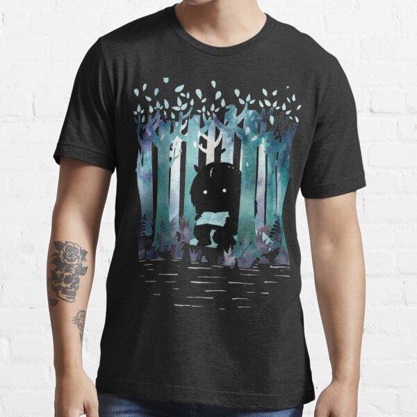 A Quiet Spot Classic  Essential T-Shirt