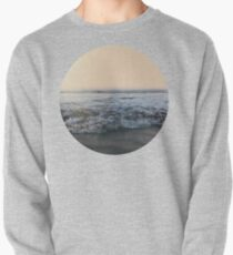 Sunrise Ocean T-Shirt