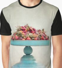 Foraging Graphic T-Shirt