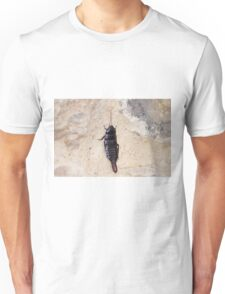 insect. Unisex T-Shirt