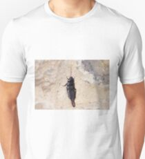 insect. T-Shirt