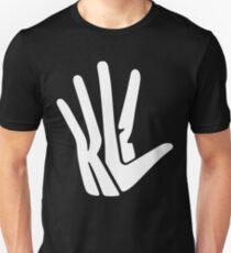Kawhi Leonard Unofficial funny T-Shirt