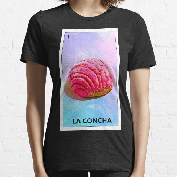 LA CONCHA Essential T-Shirt