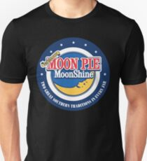 Moon Pie MoonPie MoonShine T-Shirt