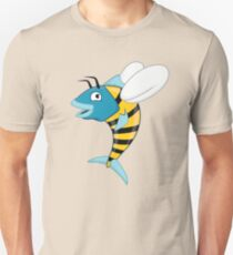 Bumblebee Tuna T-Shirt