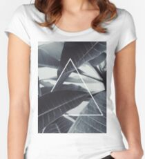 Reminder Women's Fitted Scoop T-Shirt
