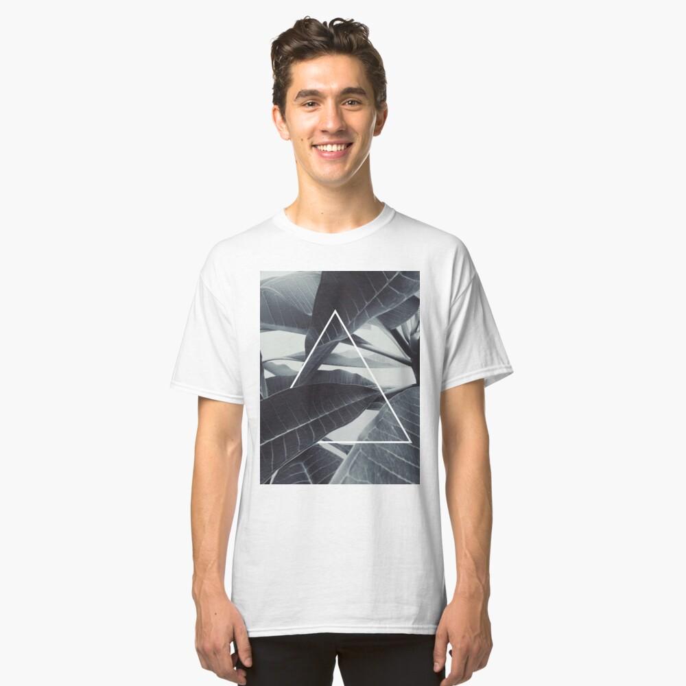 Reminder Classic T-Shirt