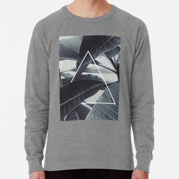 Reminder Lightweight Sweatshirt