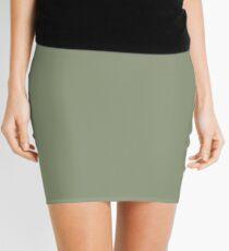 Minifalda Sabio