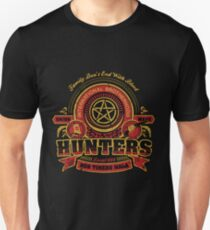 Hunters Union Unisex T-Shirt
