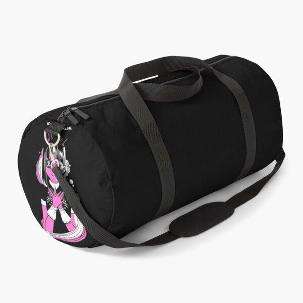 Magical Girl 4 Duffle Bag