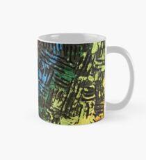 Creative Freedom Classic Mug