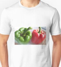 Sweet pepper T-Shirt