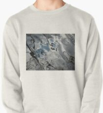 Stormy Weather Pullover