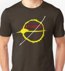 Btooom!  Unisex T-Shirt
