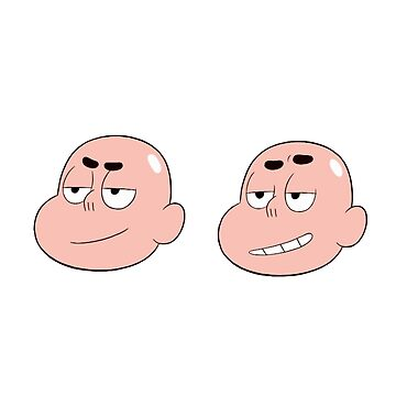 bald cap steven by auroraflorealis