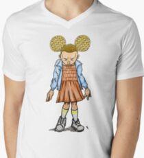 Eleven VS Minnie Mouse T-Shirt