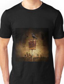 No Title 116 T-Shirt