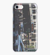 CTA  iPhone Case/Skin