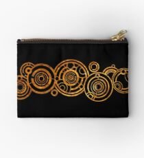 What's in a Name? Studio Pouch