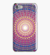 Portals iPhone Case/Skin