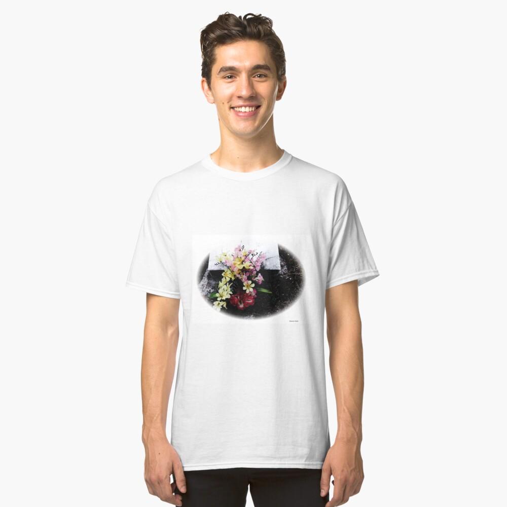 Princess Plantation 49 Classic T-Shirt Front