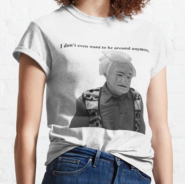 Karl Havoc Classic T-Shirt