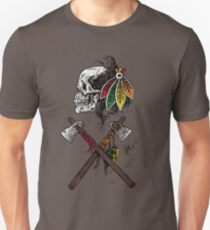 Go Chicago T-Shirt