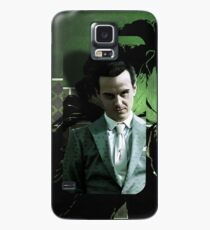 """""""You should see me in a Crown"""" Case/Skin for Samsung Galaxy"""