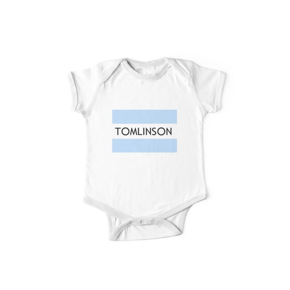 9a13c294fc Toms Tomlinson Logo