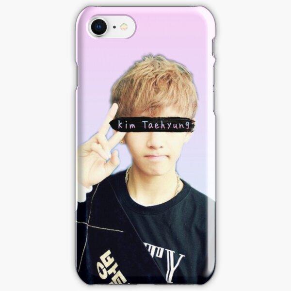 mwo,x600,iphone 8 snap
