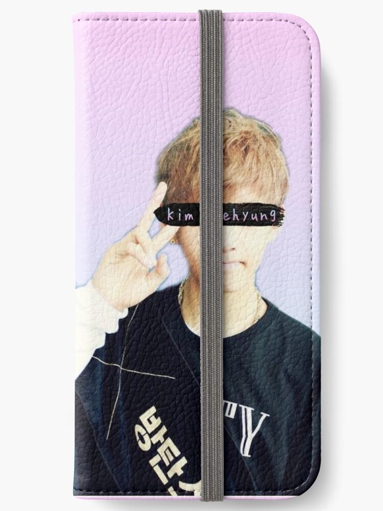 700+ Wallpaper Case Bts  Terbaik