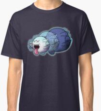 Happy Ghost Classic T-Shirt