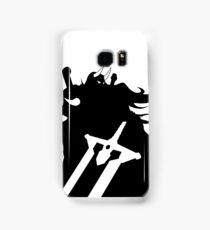 Gilford Yugioh Samsung Galaxy Case/Skin