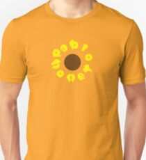 Pablo Honey Unisex T-Shirt